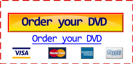 Order Your DVD