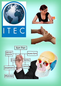 ITEC Qualification