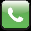 Phone me